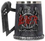 Slayer Eagle Logo Tankard