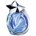 Thierry Mugler Angel - EDT 80 ml